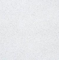 Фото Stroher плитка напольная Secuton Brilliant Weiss 19.6x19.6 (8820.TS05)