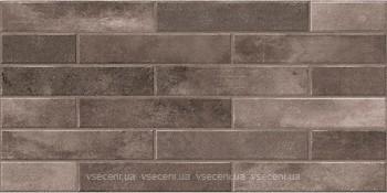 Фото Cersanit плитка настенная Malbork Grey 29.8x59.8