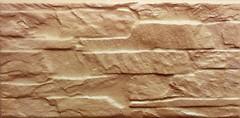 Фото Belani плитка фасадная Арагон бежевая 12.5x25