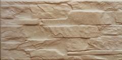 Фото Belani плитка фасадная Арагон песочная 12.5x25
