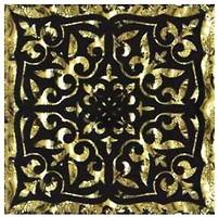 Фото Grand Kerama вставка Tako День золото 8x8