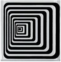 Фото Grand Kerama вставка Tako Илюзия 8x8