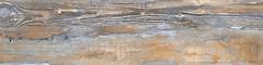 Фото Inter Cerama плитка напольная Aston темно-коричневая 15x60 (1560163032)