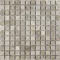Фото Vivacer мозаика Мрамор 30.7x30.7 (SPT124)