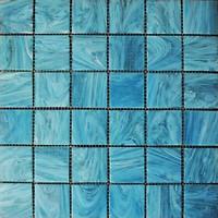 Фото Vivacer мозаика Смальта 30x30 (YB56)