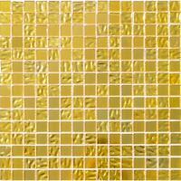 Фото Vivacer мозаика Декор 32.7x32.7 (HL-198)