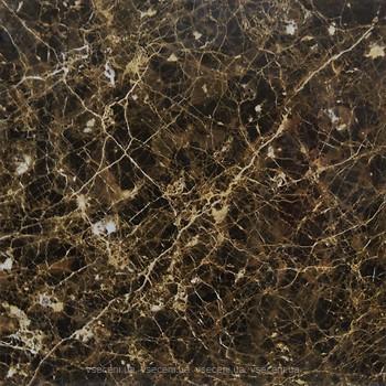 Фото Vivacer плитка напольная Emperador 60x60 (60801)