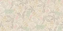 Фото Golden Tile декор Swedish Wallpapers микс 30x60 (73Б301)