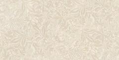 Фото Golden Tile плитка настенная Swedish Wallpapers микс 30x60 (73Б151)
