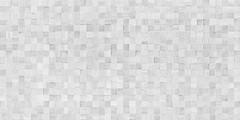 Фото Opoczno плитка настенная Grey Shades Structure 29.7x60