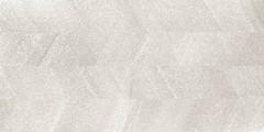 Фото Rako плитка настенная Casa белая 29.8x59.8 (WAKV4532)