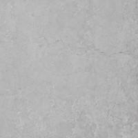 Фото Golden Tile плитка напольная Tivoli серая 40x40 (N72510)