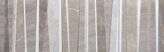 Фото Grespania декор Marmorea Danby Paladio Relief 31.5x100 (17MD23P)