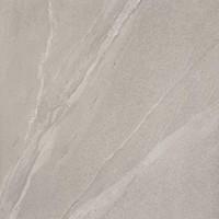 Фото Zeus Ceramica плитка Calcare Grey 60x60 (ZRXCL8R)