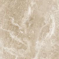 Фото Azteca плитка напольная Fontana Lux Brown 60x60