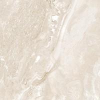Фото Azteca плитка напольная Fontana Lux Cream 60x60