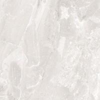 Фото Azteca плитка напольная Fontana Lux Ice 60x60