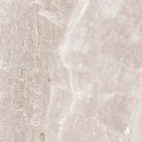Фото Azteca плитка напольная Fontana Lux Vison 60x60