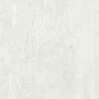 Фото Azteca плитка напольная Ground Lux Snow 60x60