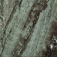 Фото Keratile плитка напольная Andes Vison 75x75