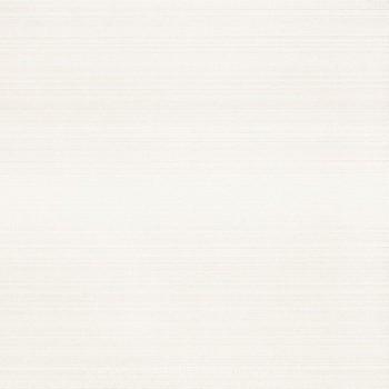 Фото Opoczno плитка напольная Avangarde White 42x42