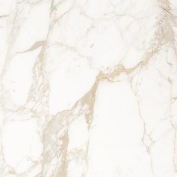 Фото Golden Tile плитка напольная Saint Laurent белая 60.7x60.7 (9А0510)