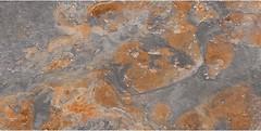 Фото Zeus Ceramica плитка Slate Multicolor 45x90 (ZBXST2R)