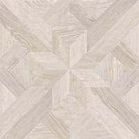 Фото Golden Tile плитка напольная Terragres Dubrava бежевая 60.7x60.7 (4А1510)