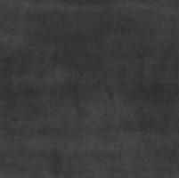Фото Golden Tile плитка напольная Terragres Street Line антрацит 60x60 (1SУ520)