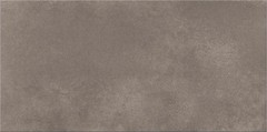 Фото Cersanit плитка напольная City Squares Grey 29.7x59.8