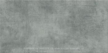 Фото Cersanit плитка Dreaming Dark Grey 29.7x59.8