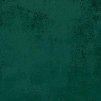 Фото Керамин плитка настенная Порто 4Т 20x20