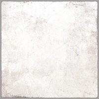 Фото Керамин плитка настенная Порто 7С 20x20