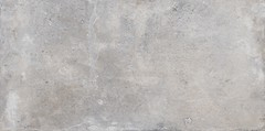 Фото Colorker плитка Factory Grey 58.5x117.2
