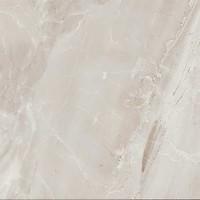 Фото Keratile плитка напольная Andes Perla 75x75