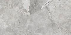 Фото Stevol плитка Элитный Мрамор Полированный Excelle Grey 60x120 (PD1620602P)