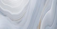 Фото Stevol плитка Элитный Мрамор Полированный Iris 60x120 (6126)