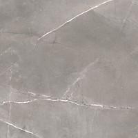 Фото Stevol плитка Элитный Мрамор Полированный Marble Grey 60x60 (66593)