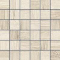 Фото Rako мозаика Board светло-бежевый 30x30 (DDM06141)