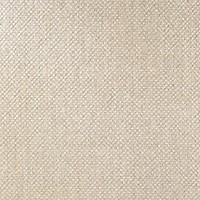 Фото APE плитка Carpet Natural 60x60