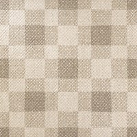 Фото APE плитка напольная Carpet Trilogy Moka 60x60