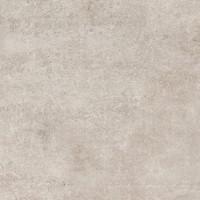 Фото Cerrad плитка напольная Montego Desert 59.7x59.7
