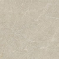 Фото Newker плитка напольная Marble+ Breccia Nanotech Cream 75x75