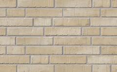 Фото Stroher плитка фасадная Kontur Beige Engobiert 5.2x24 (8016.470)