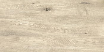 Фото Golden Tile плитка напольная Terragres Alpina Wood бежевая 30.7x60.7 (891940)