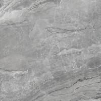 Фото Golden Tile плитка Terragres Meloren серая 60.2x60.2 (552620)