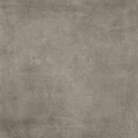 Фото Golden Tile плитка напольная Terragres Heidelberg коричневая 60x60 (А27520)