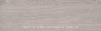 Фото Cersanit плитка напольная Ashenwood Grey 18.5x59.8