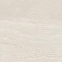 Фото Golden Tile плитка Terragres Scandi кремовая 60.7x60.7 (N6Г510)