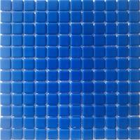 Фото Vivacer мозаика Одноцветная 31.7x31.7 (VP21)